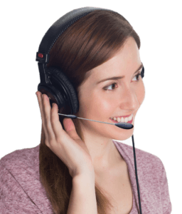 operator_sceptre_telephone_service